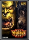 PC - WARCRAFT III REIGN OF CHAOS