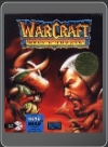 PC - WARCRAFT