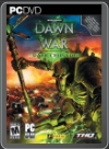 PC - WARHAMMER 40.000: DAWN OF WAR - DARK CRUSADE