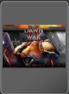 warhammer_40000_dawn_of_war_ii - PC - Foto 262837