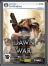 warhammer_40000_dawn_of_war_ii - PC - Foto 262843