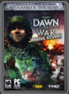 PC - WARHAMMER 40.000: DAWN OF WAR - WINTER ASSAULT