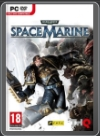 PC - Warhammer 40.000: Space Marine