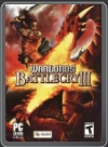 warlords_battlecry_iii - PC - Foto 278545