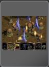 warlords_battlecry_iii - PC - Foto 278546