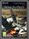 wings_of_prey - PC