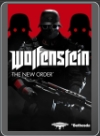 wolfenstein_the_new_order - PC