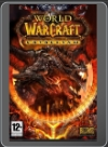 world_of_warcraft_cataclysm - PC