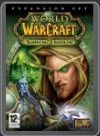 PC - WORLD OF WARCRAFT: THE BURNING CRUSADE