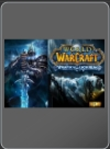 PC - WORLD OF WARCRAFT: WRATH OF THE LICH KING