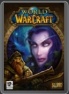 PC - WORLD OF WARCRAFT