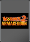 worms_armageddon - PC - Foto 222127