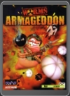 worms_armageddon - PC - Foto 222128