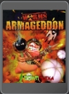worms_armageddon - PC - Foto 222130