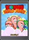 worms_world_party - PC - Foto 276103
