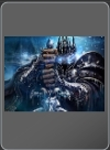 wow_wrath_of_the_lich_king__battlechest - PC - Foto 188074