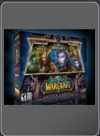 wow_wrath_of_the_lich_king__battlechest - PC - Foto 188075