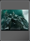 wow_wrath_of_the_lich_king__battlechest - PC - Foto 188076