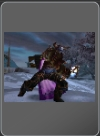 wow_wrath_of_the_lich_king__battlechest - PC - Foto 188078