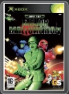 army_men_major_malfunction - PS2
