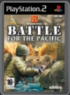 PS2 - battle for the pacific