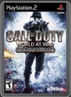 call_of_duty__world_at_war - PS2