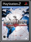 PS2 - CONFLICT: GLOBAL STORM