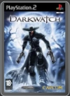 darkwatch - PS2