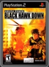 delta_force_black_hawk_down - PS2