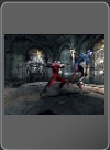 devil_may_cry - PS2 - Foto 376857