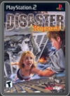PS2 - Disaster Report