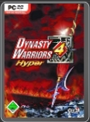 dynasty_warriors_4 - PS2