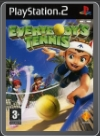 everybodys_tennis - PS2