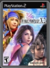 final_fantasy_x_2 - PS2 - Foto 208474