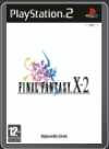 final_fantasy_x_2 - PS2 - Foto 208475
