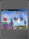 final_fantasy_x_2 - PS2 - Foto 208479