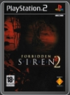 forbidden_siren_2 - PS2