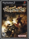 ghost_hunter - PS2 - Foto 256332