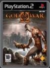 PS2 - God of War II