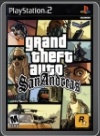 grand_theft_auto_san_andreas - PS2