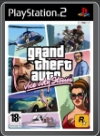 grand_theft_auto_vice_city_stories_ - PS2