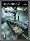 groove_rider - PS2