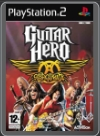 guitar_hero_aerosmith - PS2 - Foto 376777