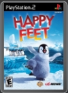 happy_feet - PS2