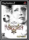 haunting_grounddemento - PS2