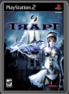 kagero_iv_the_trapt - PS2 - Foto 260576
