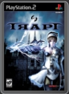 kagero_iv_the_trapt - PS2 - Foto 410332