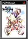 PS2 - Kingdom Hearts Final Mix