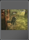 metal_gear_solid_3_subsistence - PS2 - Foto 228697
