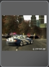 need_for_speed_most_wanted - PS2 - Foto 204580